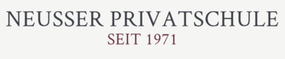 Neusser Privatschule
